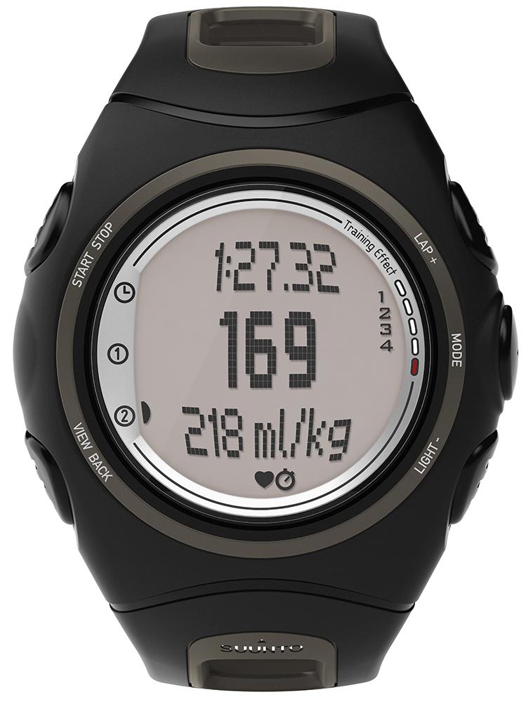 zegarek Suunto SS015843000 - zdjęcia 1