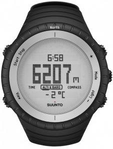 Zegarek męski Suunto SS016636000