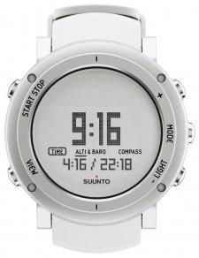 Zegarek męski Suunto SS018735000