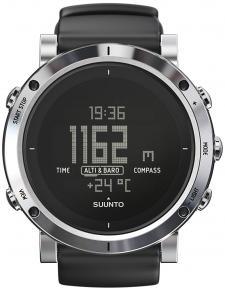 Zegarek męski Suunto SS020339000