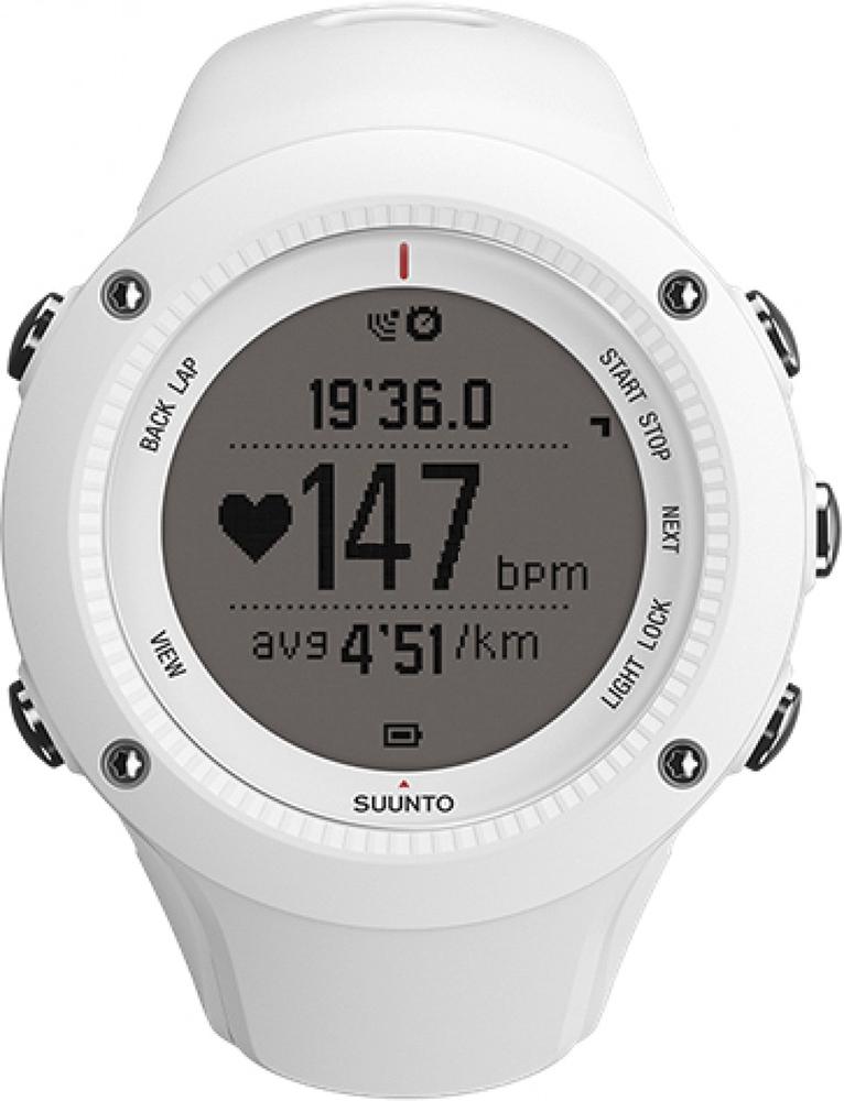 zegarek Suunto SS020658000 - zdjęcia 1