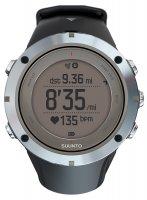 Zegarek męski Suunto SS020676000
