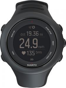 Zegarek męski Suunto SS020678000