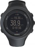 Zegarek męski Suunto SS020681000