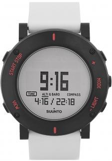 Zegarek męski Suunto SS020691000