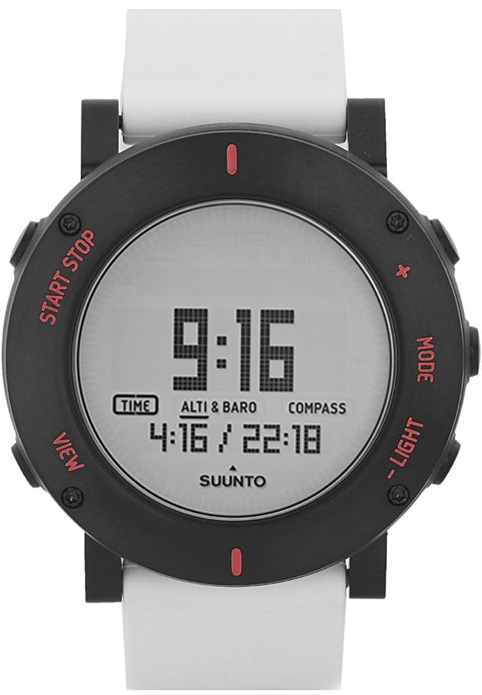 zegarek Suunto SS020691000 - zdjęcia 1