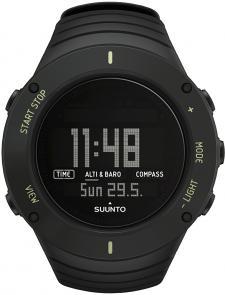 Zegarek męski Suunto SS021371000