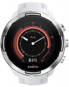 Zegarek unisex Suunto SS050021000
