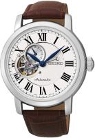 Zegarek męski Seiko SSA231K1