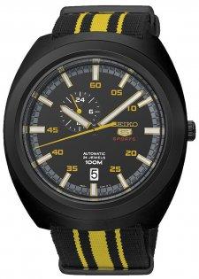 Zegarek męski Seiko SSA289K1