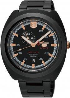 Zegarek męski Seiko SSA315K1