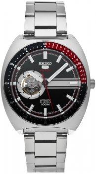 Zegarek męski Seiko SSA329K1