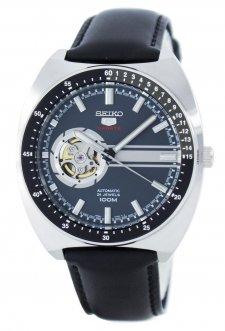 Zegarek męski Seiko SSA335K1