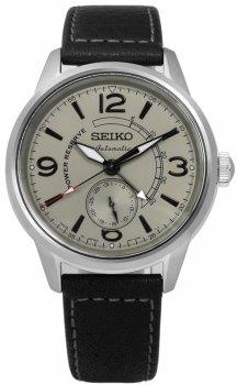 Zegarek męski Seiko SSA337J1