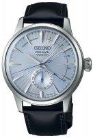 Zegarek męski Seiko SSA343J1