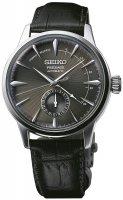 Zegarek męski Seiko SSA345J1