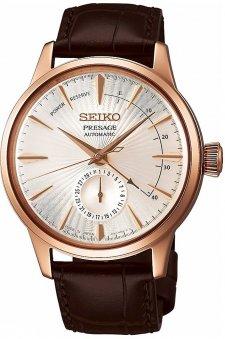 Zegarek męski Seiko SSA346J1