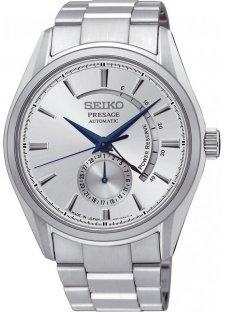 Zegarek męski Seiko SSA349J1