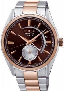 Zegarek męski Seiko SSA354J1