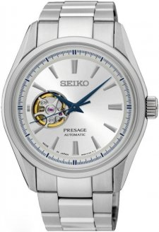 Zegarek męski Seiko SSA355J1