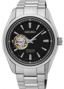 Zegarek męski Seiko SSA357J1