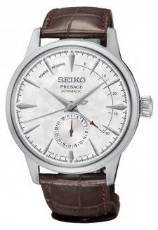 Zegarek męski Seiko SSA363J1