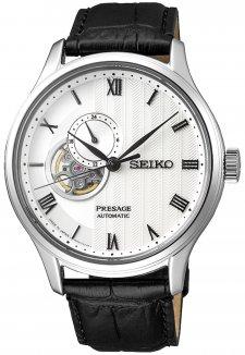 Zegarek męski Seiko SSA379J1