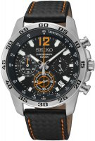 Zegarek męski Seiko SSB135P1