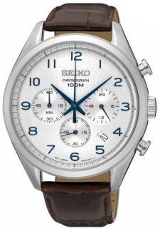 Zegarek męski Seiko SSB229P1