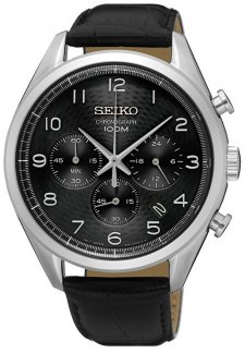 Zegarek męski Seiko SSB231P1