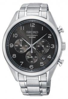 Zegarek męski Seiko SSB295P1