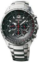 Zegarek męski Seiko SSC261P1