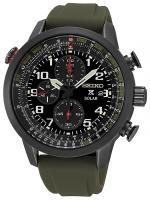 Zegarek męski Seiko SSC353P1