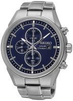 Zegarek męski Seiko SSC365P1
