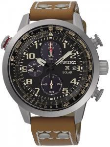 Zegarek męski Seiko SSC421P1