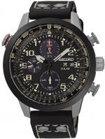 Zegarek męski Seiko SSC423P1