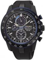 Zegarek męski Seiko SSC429P1