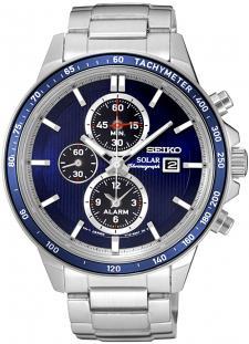 Zegarek męski Seiko SSC431P1