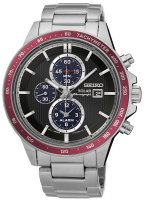 Zegarek męski Seiko SSC433P1
