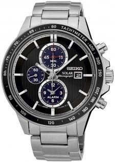 Zegarek męski Seiko SSC435P1