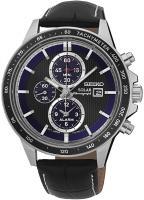 Zegarek męski Seiko SSC437P1