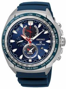 Zegarek męski Seiko SSC489P1