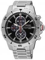 Zegarek męski Seiko SSC557P1