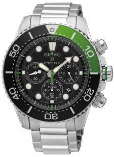 Zegarek męski Seiko SSC615P1