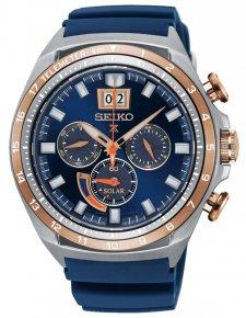 Zegarek męski Seiko SSC666P1
