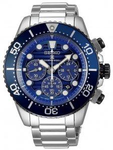 Zegarek męski Seiko SSC675P1