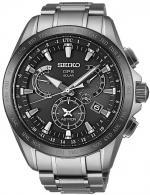 Zegarek męski Seiko SSE045J1