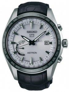 Zegarek męski Seiko SSE093J1