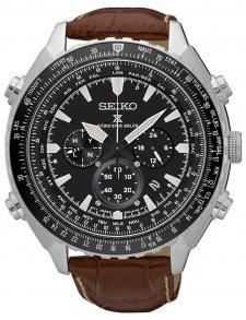 Zegarek męski Seiko SSG005P1