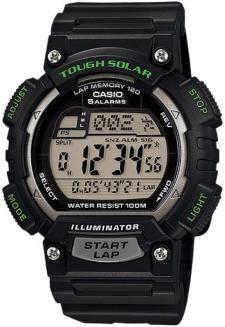 Zegarek męski Casio STL-S100H-1AVEF